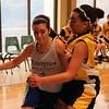 Dayton Goya Basketball 2013 (507).jpg