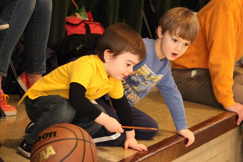 Dayton Goya Basketball 2013 (231).jpg