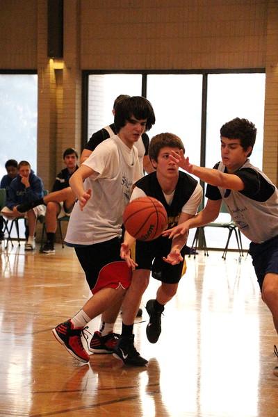 Dayton Goya Basketball 2013 (633).jpg