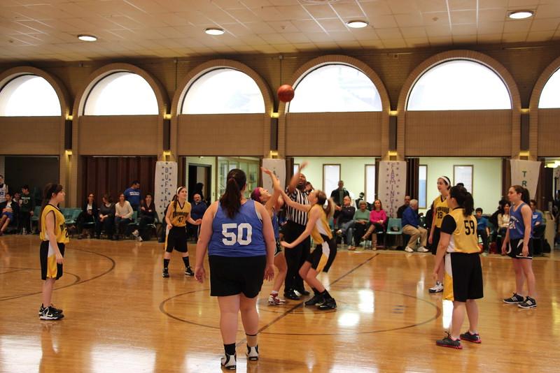 Dayton Goya Basketball 2013 (84).jpg