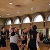 Dayton Goya Basketball 2013 (622).jpg