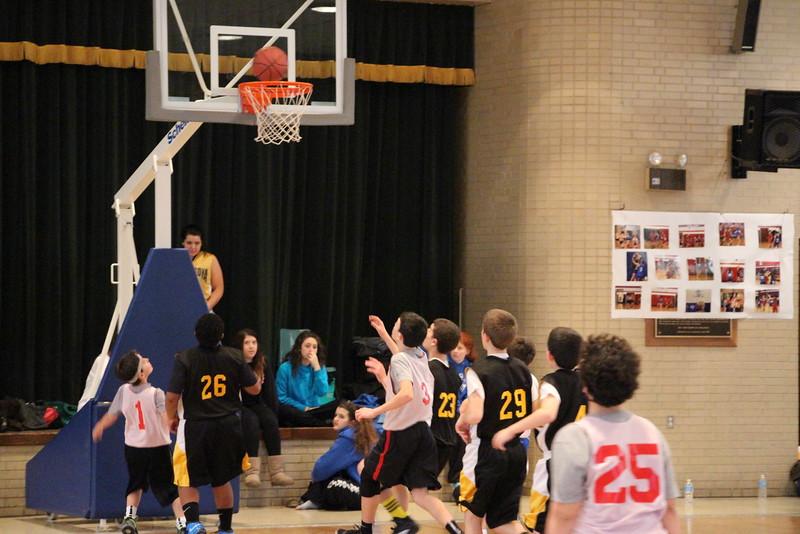 Dayton Goya Basketball 2013 (77).jpg