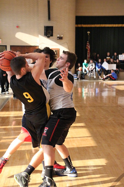 Dayton Goya Basketball 2013 (659).jpg