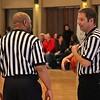 Dayton Goya Basketball 2013 (188).jpg