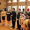 Dayton Goya Basketball 2013 (490).jpg