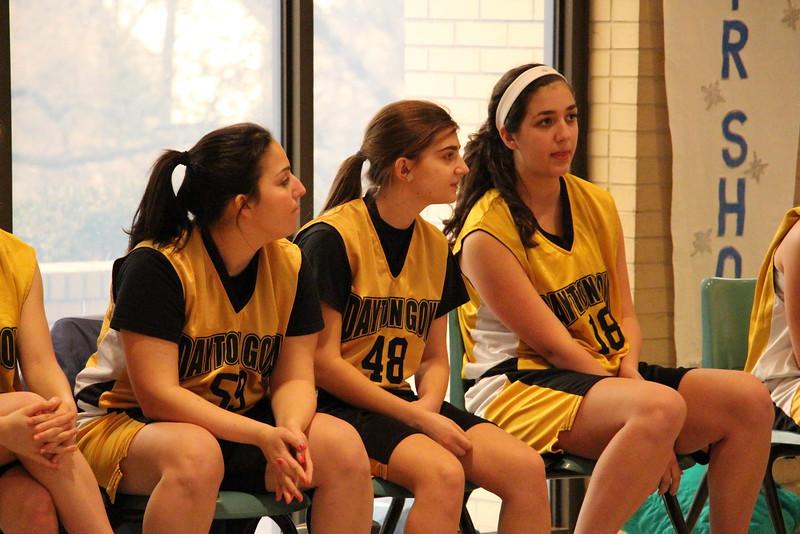 Dayton Goya Basketball 2013 (218).jpg