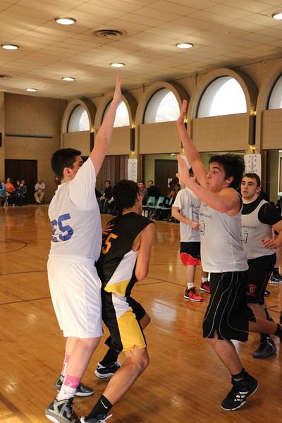 Dayton Goya Basketball 2013 (638).jpg