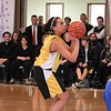 Dayton Goya Basketball 2013 (554).jpg