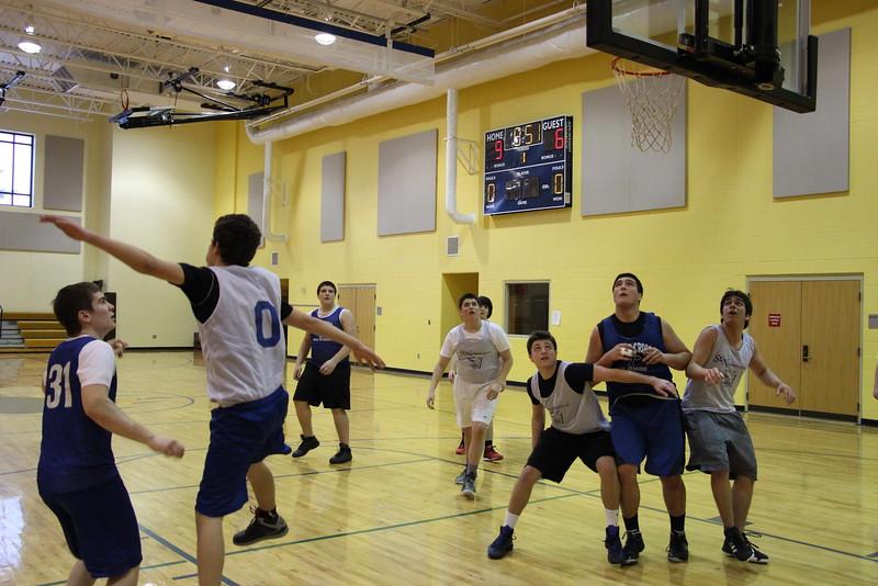 Dayton Goya Basketball 2013 (143).jpg