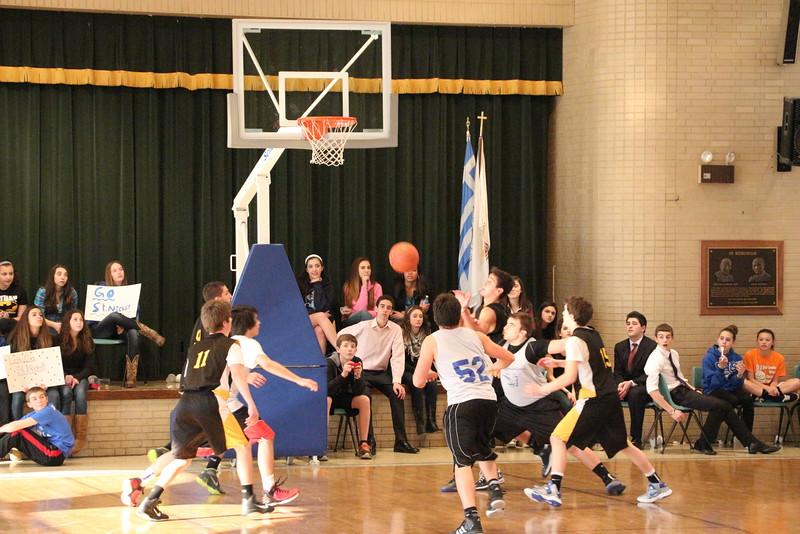 Dayton Goya Basketball 2013 (656).jpg