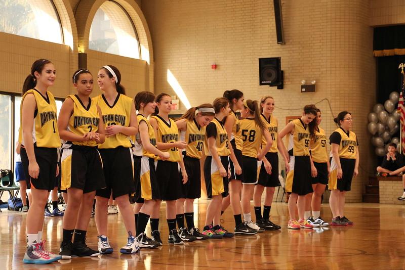 Dayton Goya Basketball 2013 (495).jpg