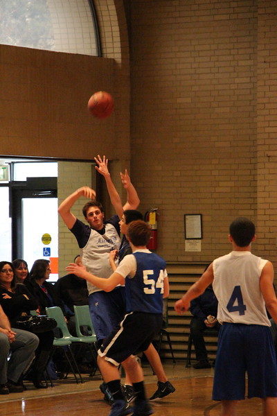 Dayton Goya Basketball 2013 (286).jpg