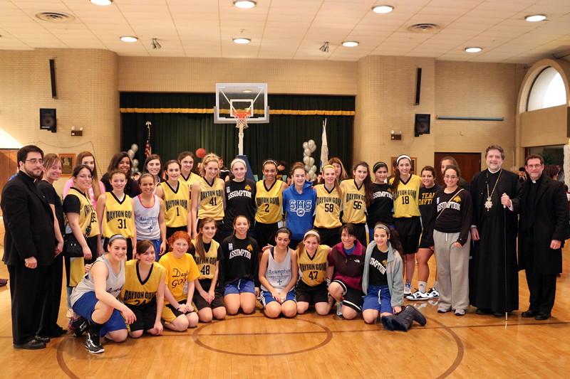 Dayton Goya Basketball 2013 (598).jpg