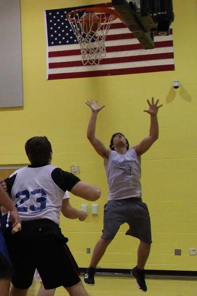 Dayton Goya Basketball 2013 (127).jpg