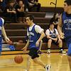 Dayton Goya Basketball 2013 (144).jpg