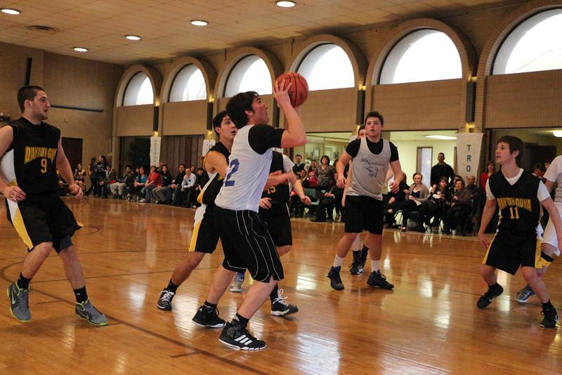 Dayton Goya Basketball 2013 (621).jpg