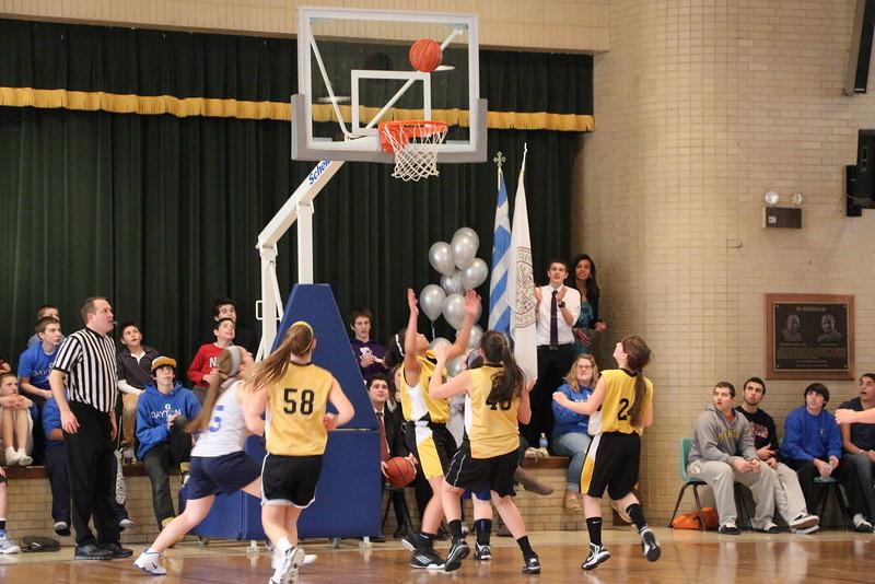 Dayton Goya Basketball 2013 (550).jpg