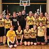 Dayton Goya Basketball 2013 (596).jpg