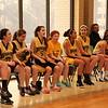 Dayton Goya Basketball 2013 (496).jpg