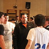 Dayton Goya Basketball 2013 (626).jpg