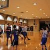 Dayton Goya Basketball 2013 (263).jpg