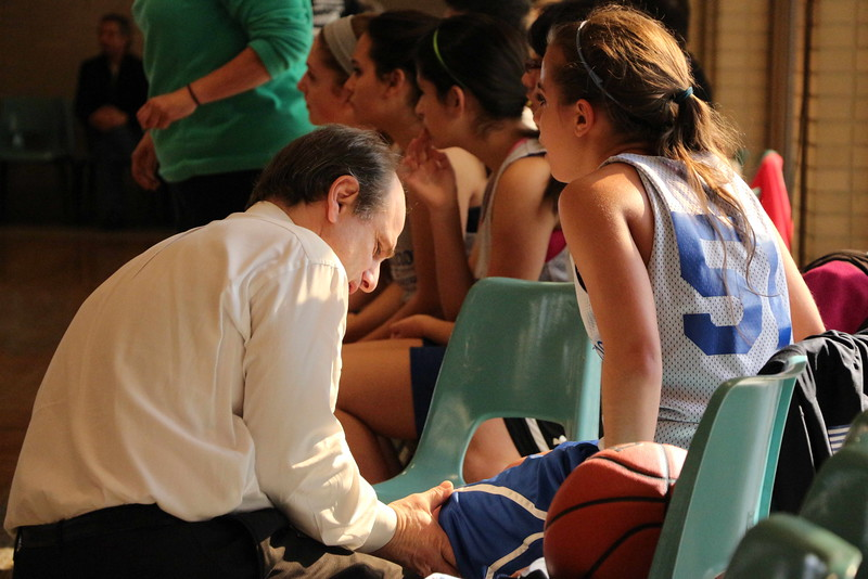 Dayton Goya Basketball 2013 (539).jpg