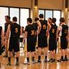 Dayton Goya Basketball 2013 (607).jpg