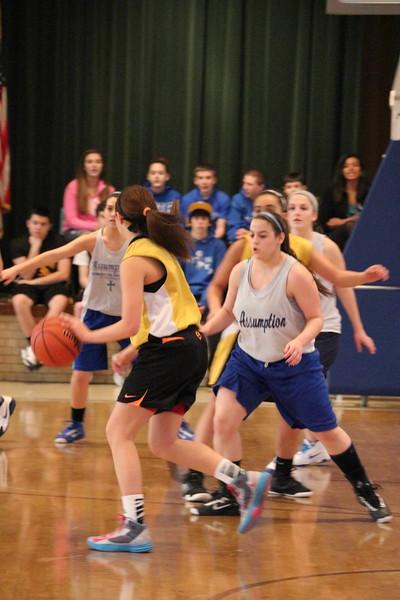 Dayton Goya Basketball 2013 (504).jpg