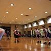 Dayton Goya Basketball 2013 (299).jpg