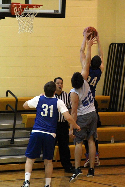 Dayton Goya Basketball 2013 (170).jpg