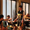 Dayton Goya Basketball 2013 (639).jpg