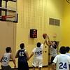Dayton Goya Basketball 2013 (151).jpg