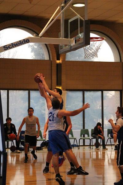 Dayton Goya Basketball 2013 (255).jpg