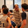 Dayton Goya Basketball 2013 (280).jpg