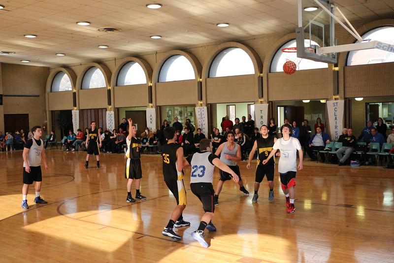 Dayton Goya Basketball 2013 (657).jpg