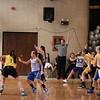 Dayton Goya Basketball 2013 (503).jpg