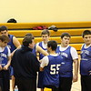 Dayton Goya Basketball 2013 (115).jpg