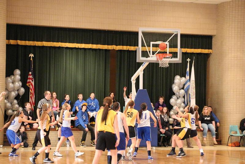 Dayton Goya Basketball 2013 (517).jpg