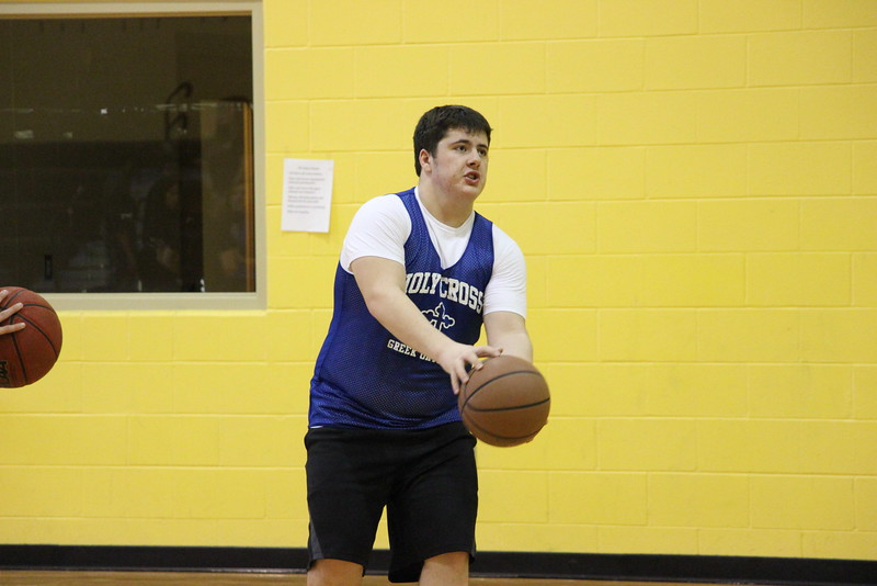 Dayton Goya Basketball 2013 (109).jpg
