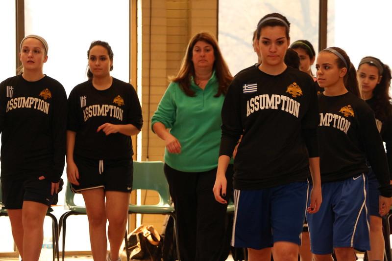 Dayton Goya Basketball 2013 (488).jpg