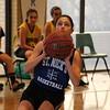 Dayton Goya Basketball 2013 (220).jpg