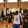 Dayton Goya Basketball 2013 (651).jpg