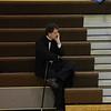 Dayton Goya Basketball 2013 (149).jpg