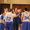 Dayton Goya Basketball 2013 (199).jpg
