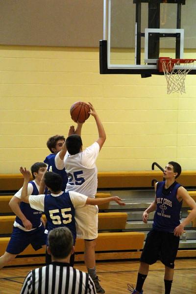 Dayton Goya Basketball 2013 (168).jpg