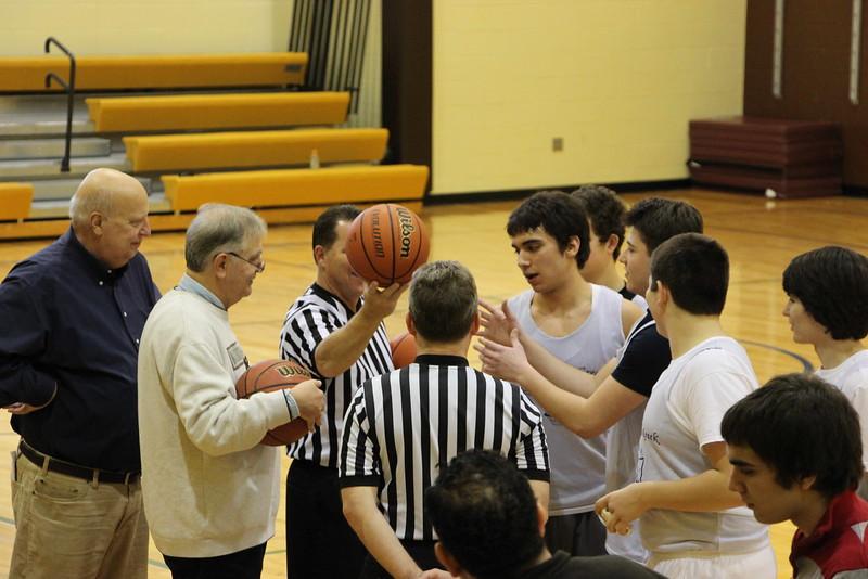 Dayton Goya Basketball 2013 (114).jpg