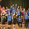 Dayton Goya Basketball 2013 (583).jpg