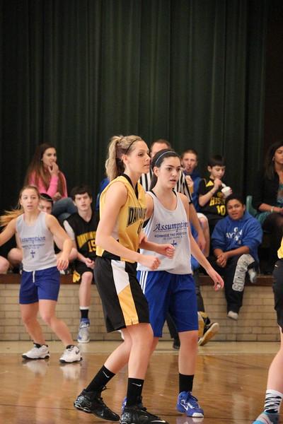 Dayton Goya Basketball 2013 (520).jpg