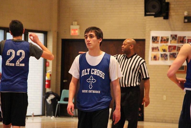 Dayton Goya Basketball 2013 (258).jpg