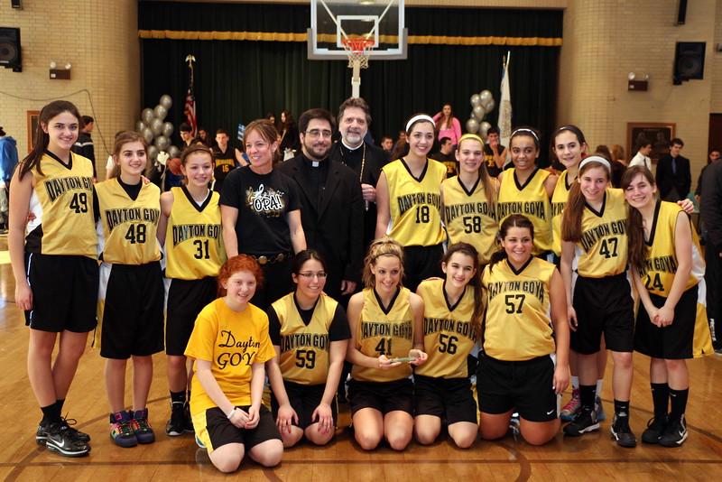 Dayton Goya Basketball 2013 (595).jpg